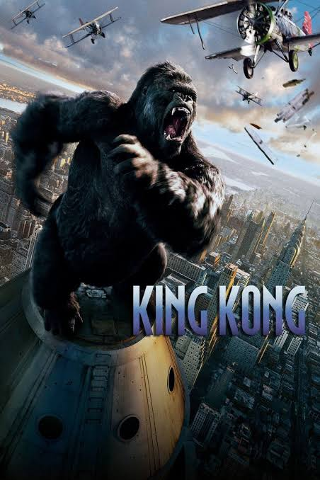 king-kong-2005-top-hollywood-hindi-dubbed-full-movie