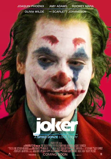 joker-2019-new-hollywood-full-movie-english