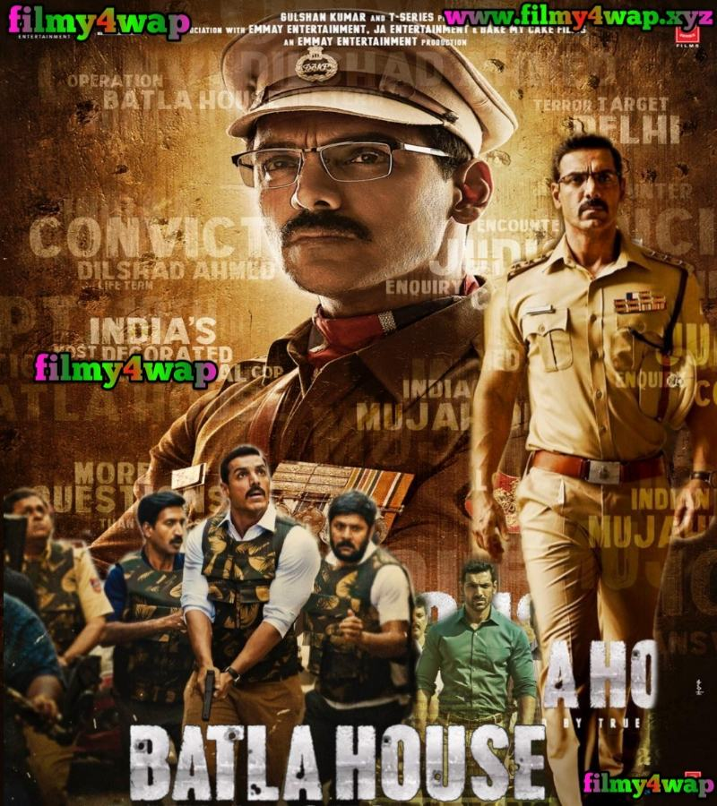 batla-house-2019-bollywood-full-movie-400mb-850mb