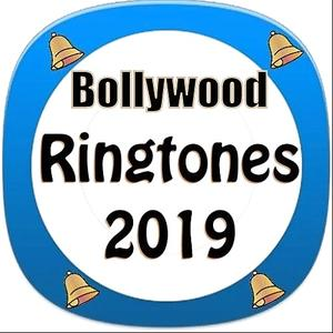 Hindi Bollywood Ringtones 2019