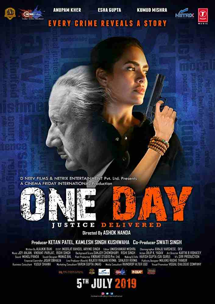 One-Day-Justice-Delivered-(2019)-New-Bollywood-Movie