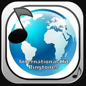International Hit Ringtones