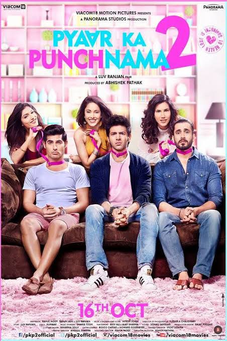 pyar-ka-punchnama-2-full-movie-download