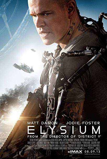 Elysium-2013Top-Hollywood-Hindi-Dubbed-full-Movie