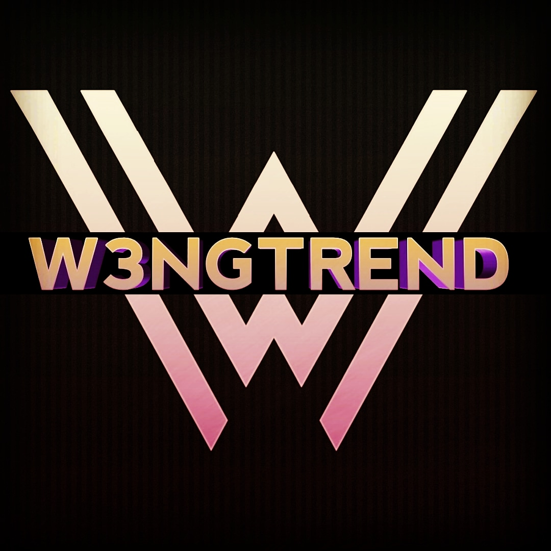 w3ngtrend