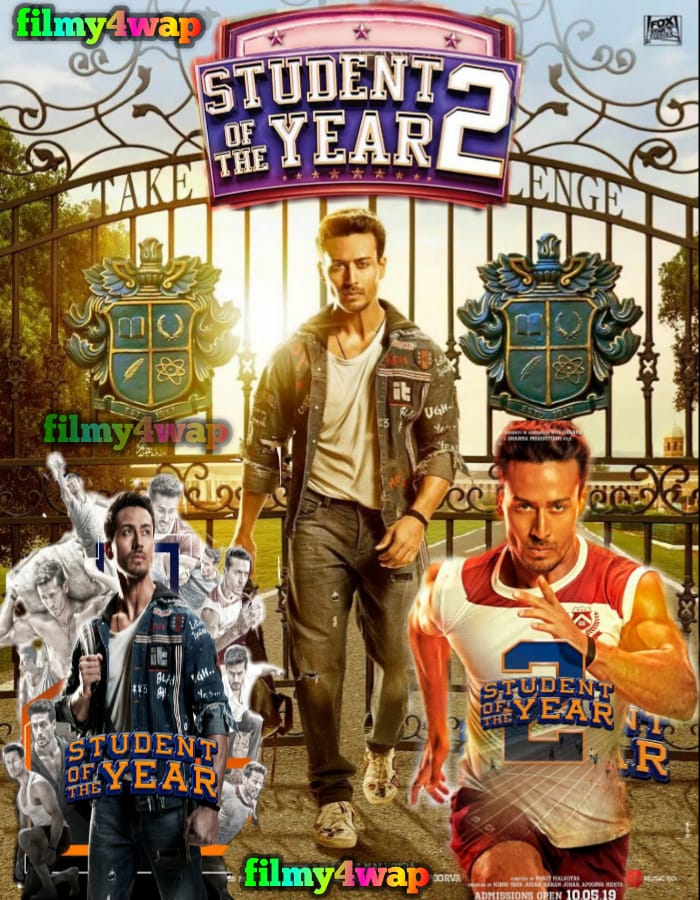 new full movies download bollywood