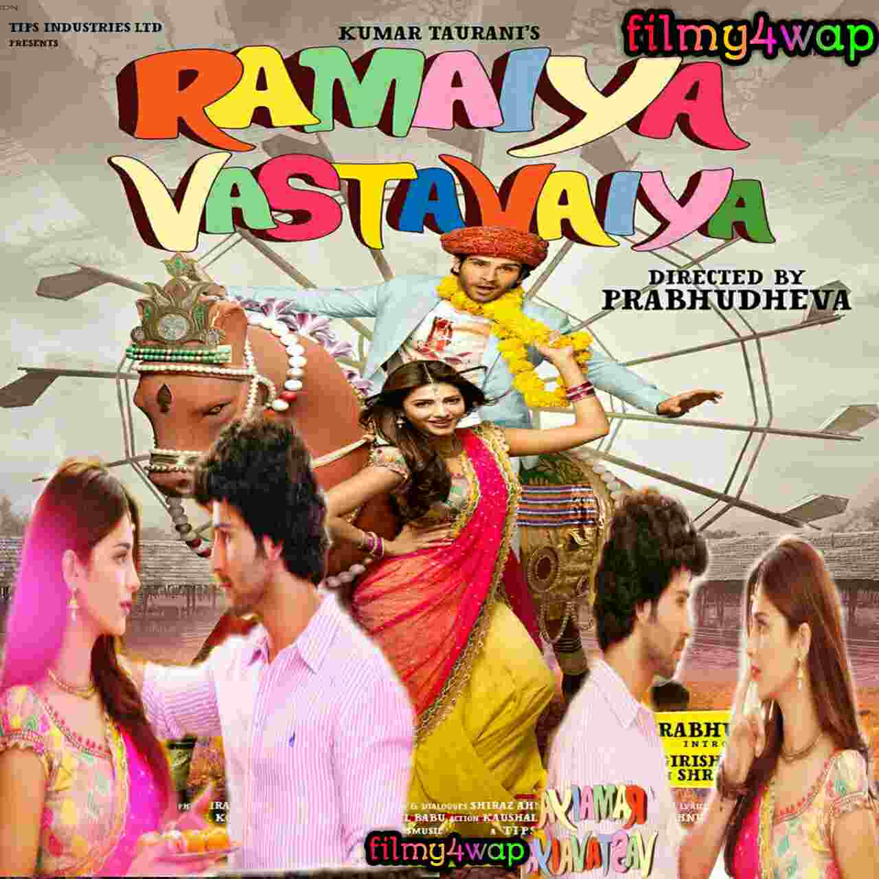 ramaiya-vastavaiya-2013-best-bollywood-hindi-full-movie-450mb-and-1-32gb