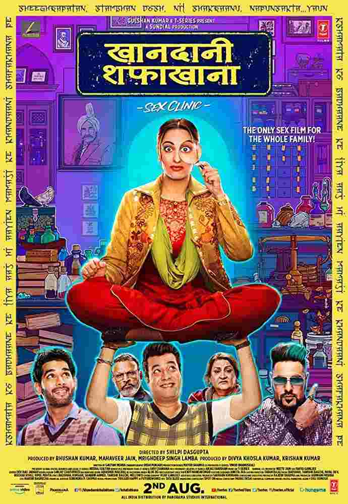 Khandaani-Shafakhana-(2019)-New-Bollywood-Full-Movie
