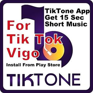New Ringtones For Tik Tok