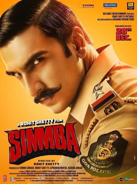 simmba-new-hndi-full-movie-2018