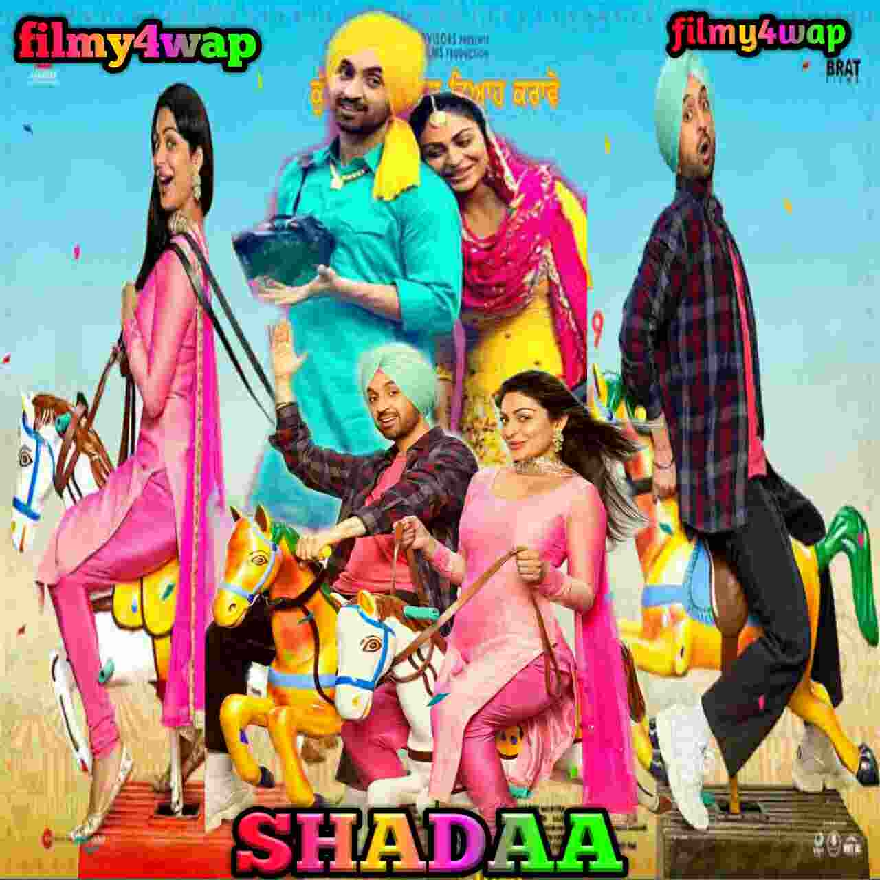 Shadaa-(2019)-Punjabi-Full-Movie-350mb