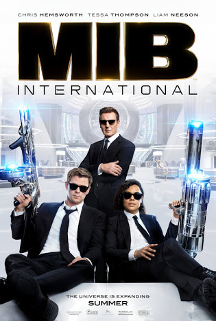 men-in-black-international-2019-Hollywood-Hindi-Full-Movie