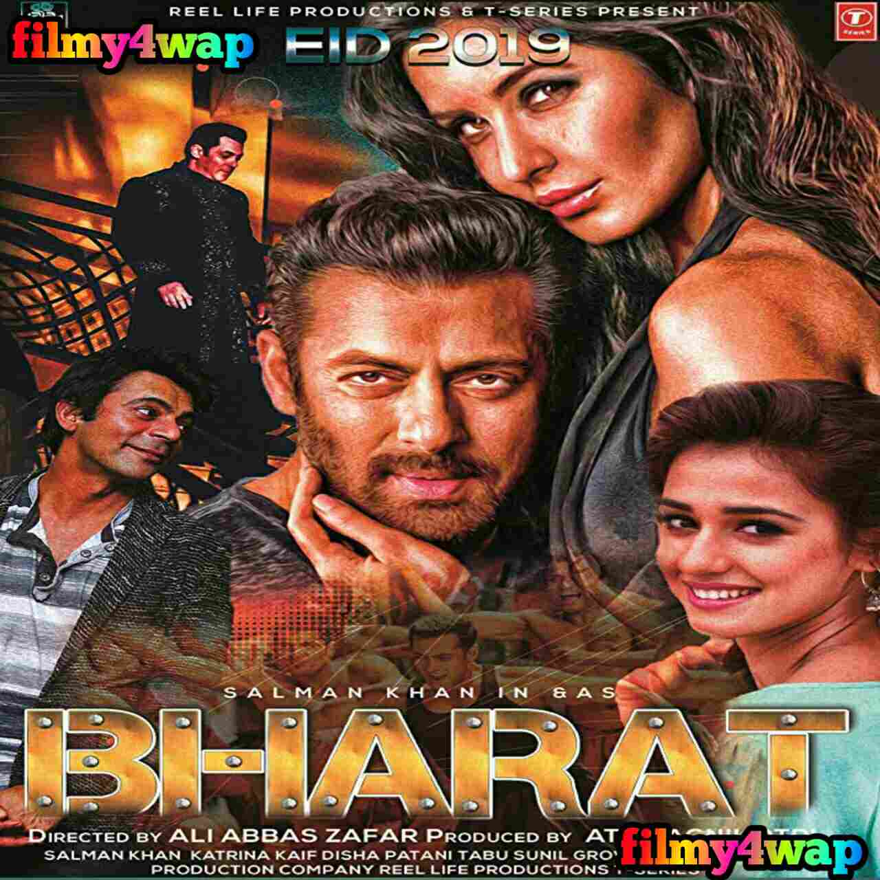 download new bollywood movies in 720p