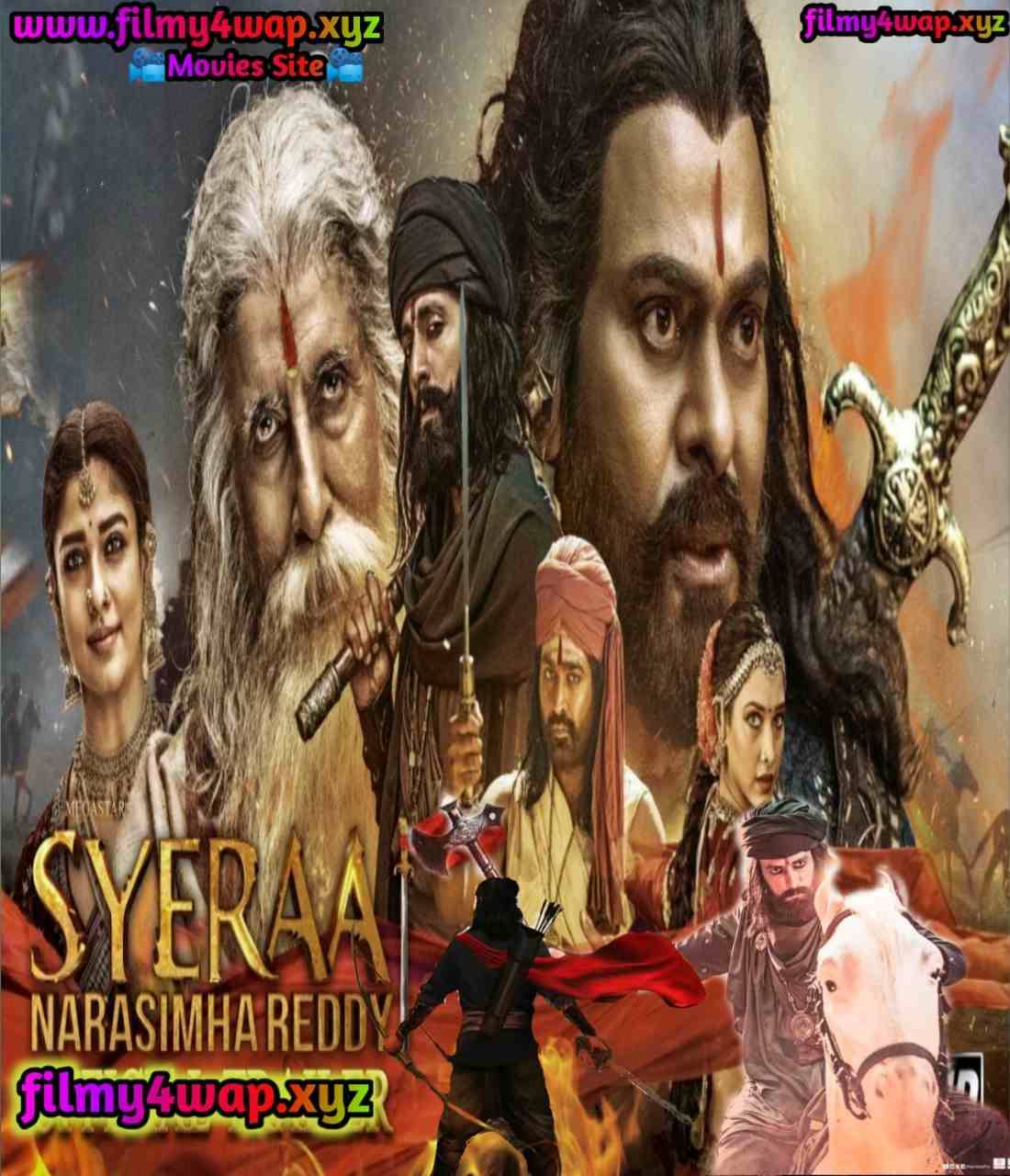sye-raa-narasimha-reddy-2019-new-bollywood-full-movie