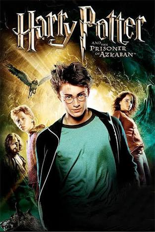 Harry Potter and the Prisoner of Azkaban (2004) Hindi Dubbed