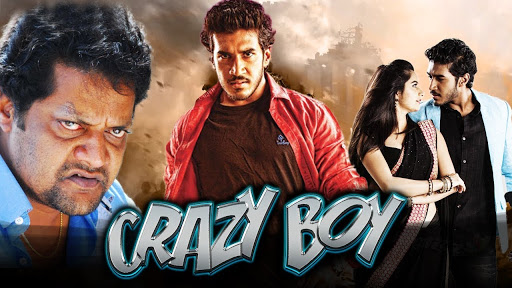 latest south indian hindi dubbed movie 2019 download