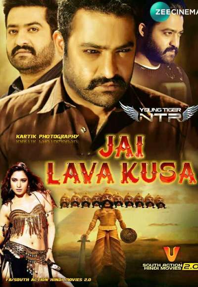 jai-lava-kusa-top-south-hindi-dubbed-movie-download-and-play-hd