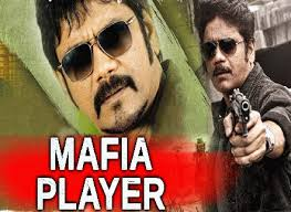 Mafia Player (2018) South Indian Hindi Dubbed Movie