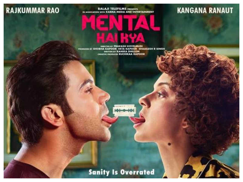 judgementall-hai-kya-2019-hindi-full-movie