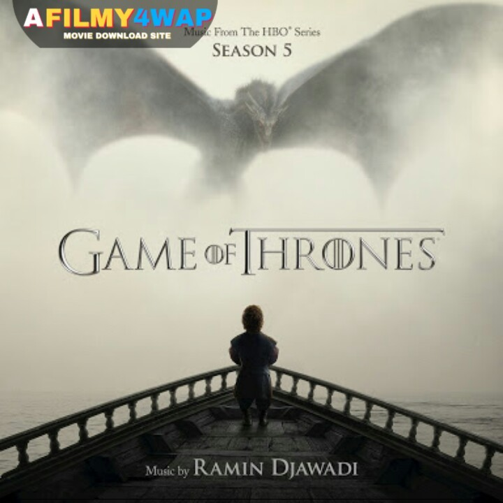 Game of Thrones - Season 5 (2015) All Episodes