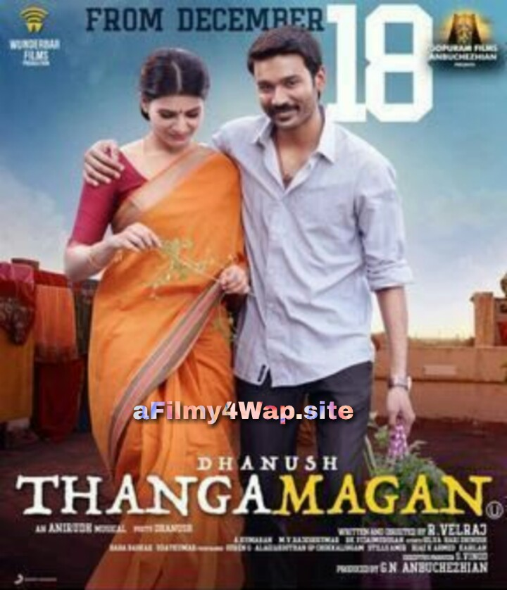 new south indian movie hindi dubbed download 2017