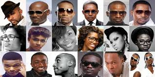 10 most effective tips to help you blow in the Nigerian music industry