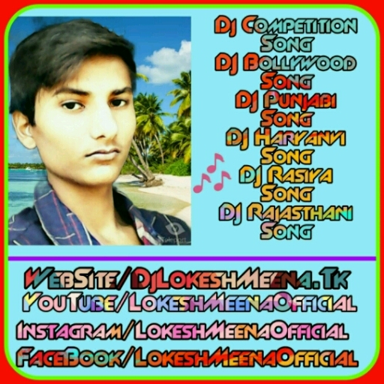 🌱 Gabru sidhu moose wala mp3 song download djjohal | www