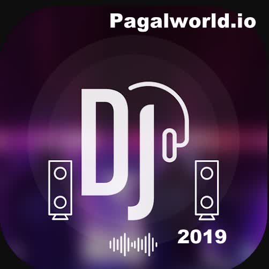 Coka Remix DJ Dharak