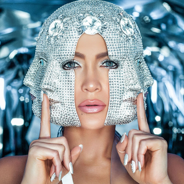 Jennifer Lopez and French Montana - Medicine