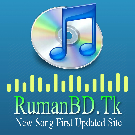 Punjabi Mast (Remix) [RumanBD.Tk]