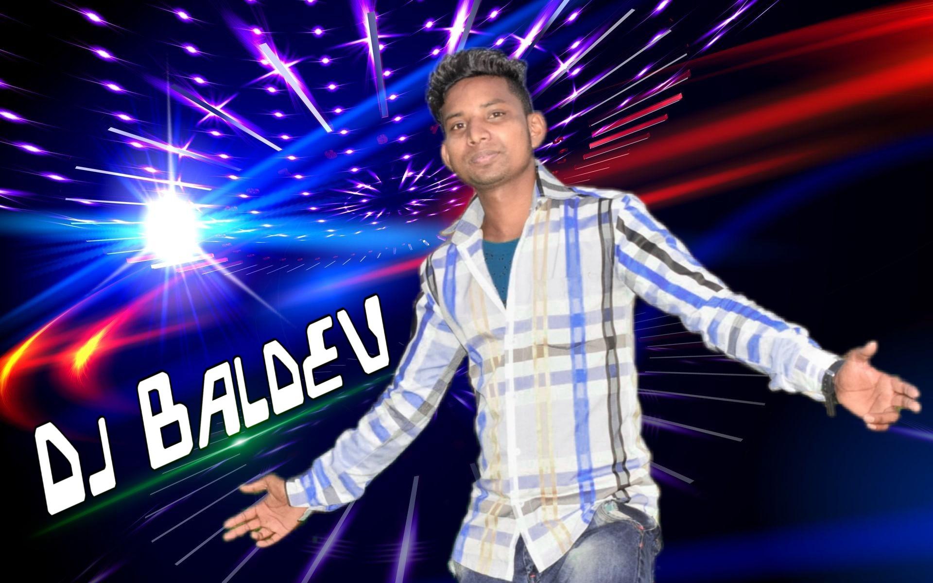 E Monjuri (Santhali Djsong Fully Lover Touch Jharkandi High Power Bass Dance Orchestra Mix Dj Baldev Murmu Gogna)