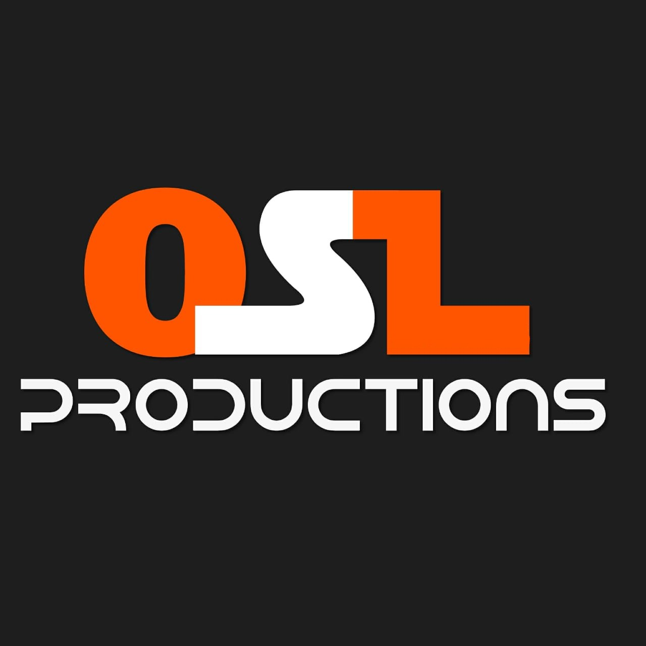 Dj Osl Song Download