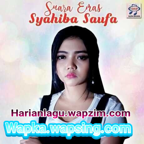 download mp3 syahiba saufa ngomong apik apik