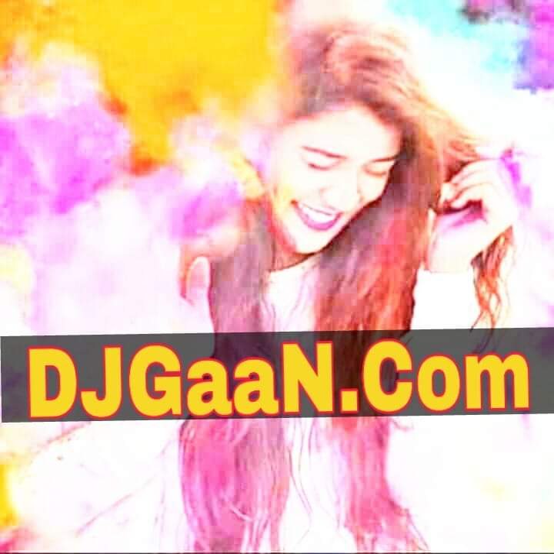 Idaning Prem   Prottoy Khan
