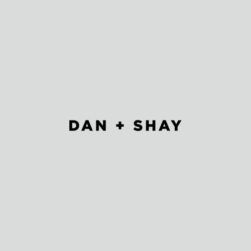 Dan + Shay - Speechless