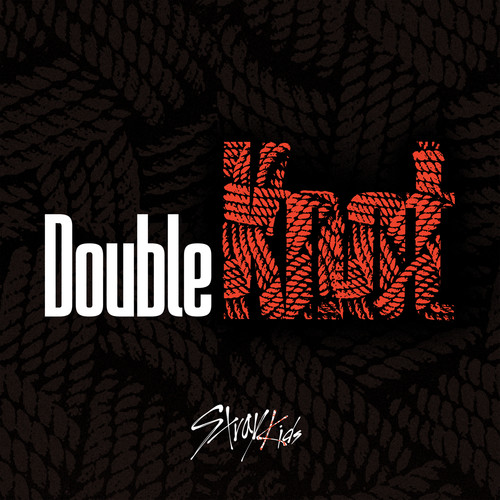 Stray Kids - Double Knot MP3 Download title=