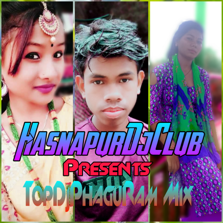 O Maahi Be 2019 Hindi Love-Songs Mix-By TopDjPhaguRam In FL-Mobile Contact-Number 9779811631283