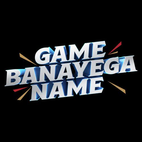 Game Banayega Name - Romy