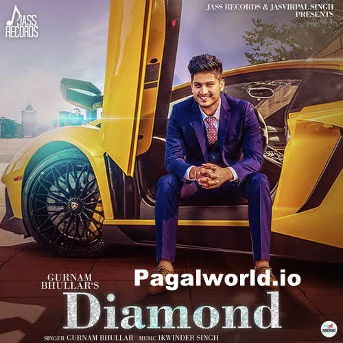laung laachi mp3 dj song download pagalworld 320kbps