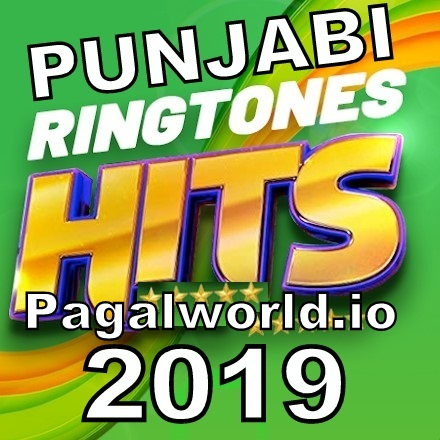 new ringtone download 2019 mp3 punjabi