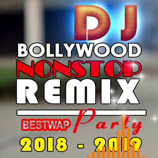Sakhiyaan   DJ Manish Remix 320 Kbps