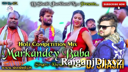 chama chama remix mp3 song download pagalworld