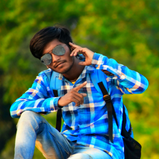 Pehla Pehla Pyaar Mujhe Hone Laga Hai Yaar[Full Santhali Mix]Dj Sunil Ghoralang