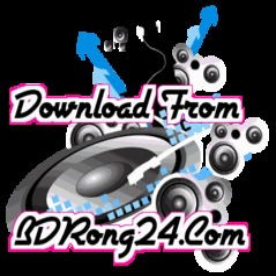 Bhaiya By Ankur Mahamud 64kb 320kbps 128kb(BDRong24.Com)