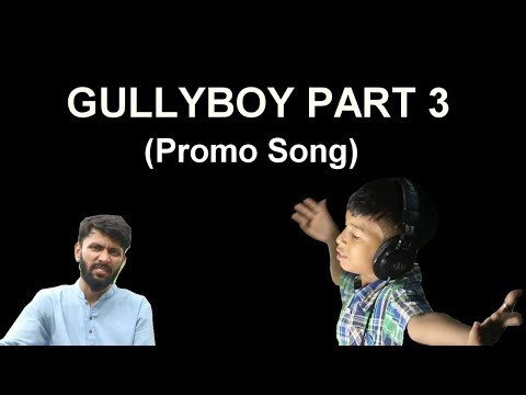 GullyBoy Part 3 Full 128kbps Mp3 Song Download (bdrong24.com)