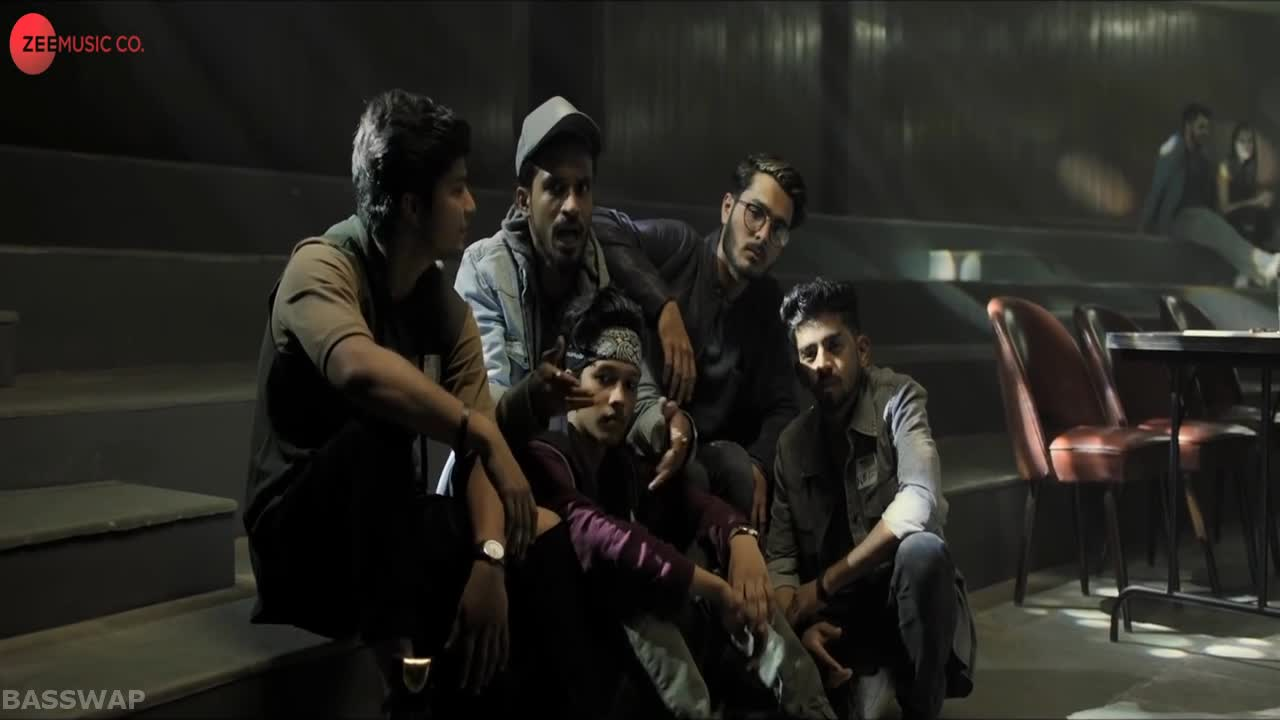 India 91   Gully Boy Full Hd