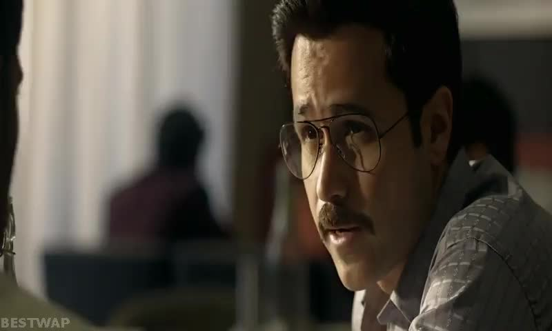 Why Cheat India 2019 Dvdrip Part4