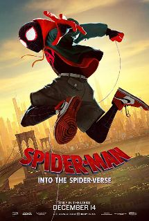 Spider-Man-Into-The-Spider-Verse-2018-Hindi-Dubbed-Movie-Download-HD-Mp4-480p