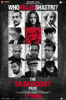 the-tashkent-files-2019-hindi-movie-proper-hdrip