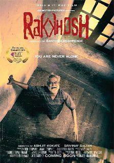 rakkhosh-2019-480p-bollywood-hindi-full-movie